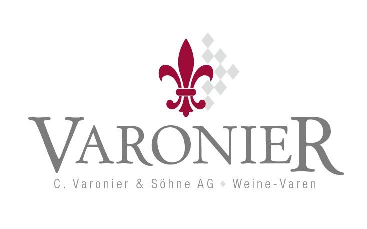 Cantina C.Varonier & Söhne AG