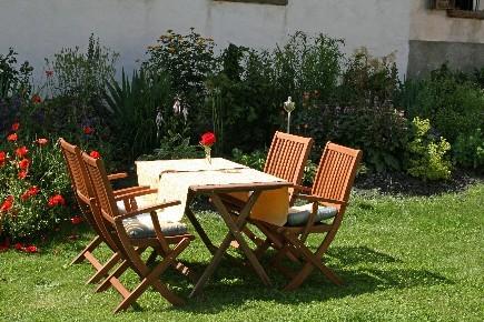 Hotel Piz Vizàn