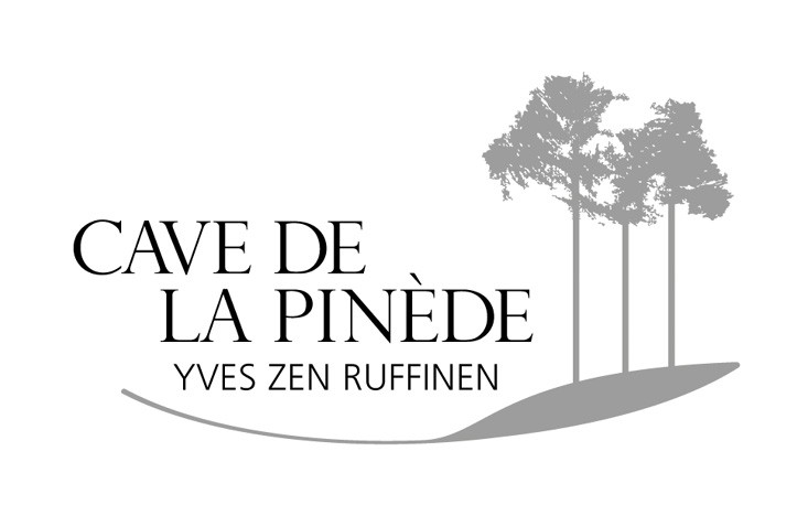 Cave de la Pinède