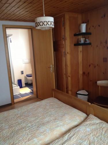 Hotel Ristorante Emshorn