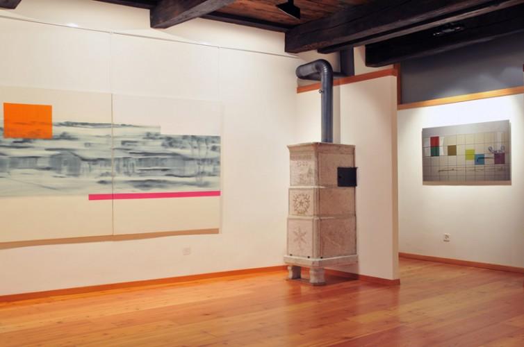 Galleria Graziosa Giger