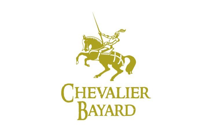 Cave du Chevalier Bayard SA