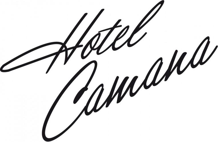 Hôtel Camana