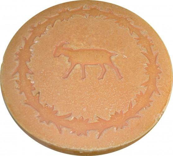 Fromages de chèvre de Serge Kursner