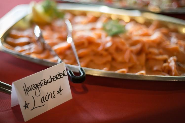 Erlebnis-Restaurant Rossweid