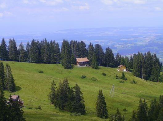 Skihütte Skiklub Selital