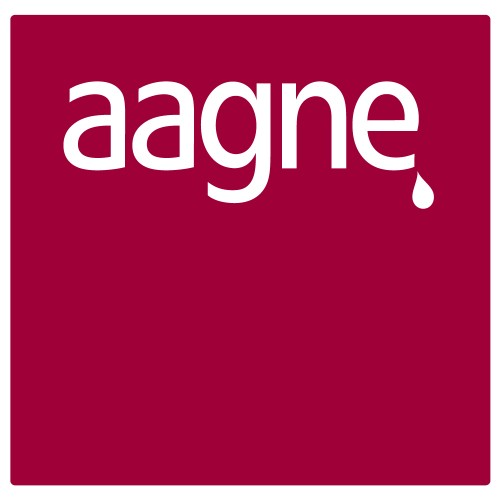 aagne