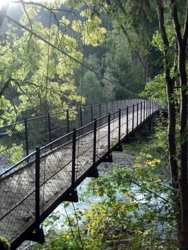 Turrian-Brücke