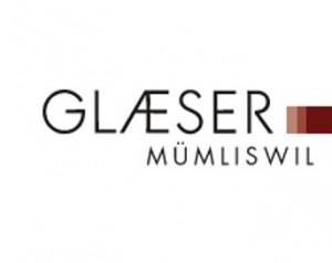 GLAESER MÜMLISWIL AG - © Glaeser