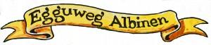 EGGUWEG Albinen - © Egguweg Albinen