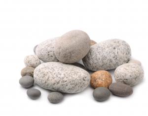 Mineralien & Gesteine (Materialkoffer Sek 1)