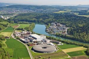 Energieforschung im Jurapark