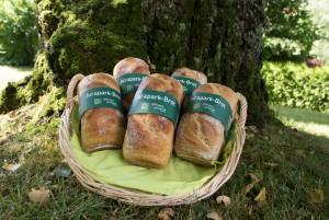 Wil: Bäckerei Weber