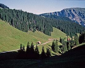 Wiggertal–Glaubenberg