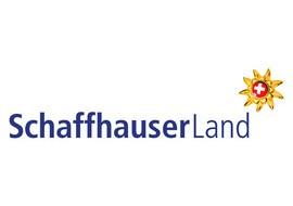 Schaffhauserland Tourismus