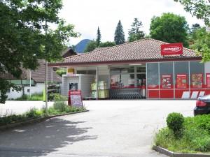 Denner Laupersdorf