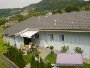Veltheim: B&B Haus Oase
