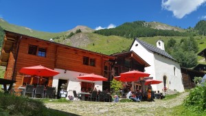 Gastronomy, Accomodation, Restaurant, Guest house