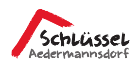 Restaurant Schlüssel - © Restaurant Schlüssel Aedermannsdorf
