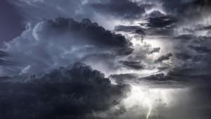 Meteorologiekurs - © pixaby