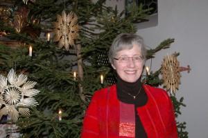 Binn Kultur präsentiert Wohltemperiertes in der Winter-Kälte