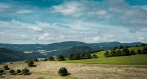 Dreipärke-Radtour West - © Peer Füglistaller