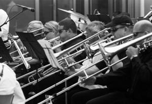 Thaler-Matinée - © Opus One Orchestra