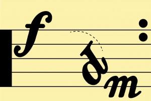 Festa da musica Parc Ela