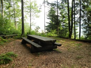 Le Cul du Nozon, Vaulion - © Parc Jura vaudois