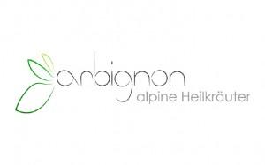 Arbignon AG - © Arbignon AG