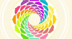 Verborgene Sprache der Farben - © Pixabay Rafael Javier