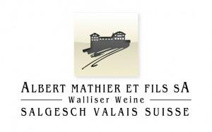 Albert Mathier und Söhne AG - © Albert Mathier und Söhne AG