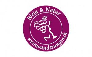 Wine walks in Valais - © Wein und Natur GmbH