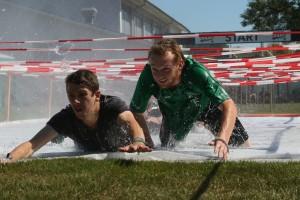 4. VIVA Sportstafette Bözen - © ch-fotodesign