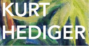 Kunstausstellung Begegnung 24