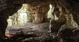 Bruderhöhle