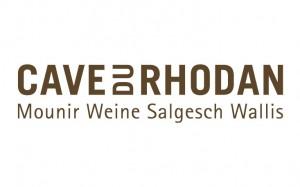 Cave du Rhodan Mounir Weine - © Cave du Rhodan Mounir Weine