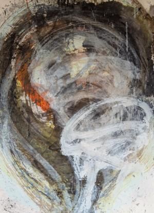 Ausstellung Christiane Dubois