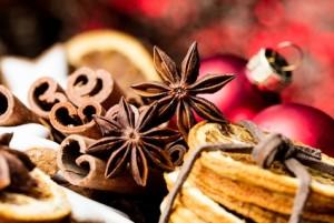 Weihnachtsbazar im Martinsheim - © karepa - Fotolia