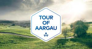 ErlebnisTour of Aargau