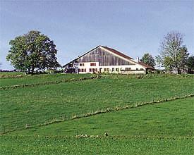 Jura Route