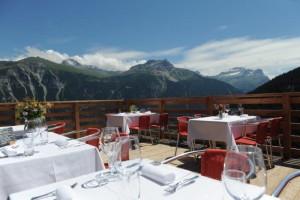 Hotel Restaurant Capricorns - © Hotel Restaurant Capricorns