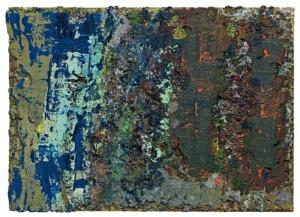 Ausstellung von Bruno Seitz in der Galerie Rössli - © Serge Hasenböhler