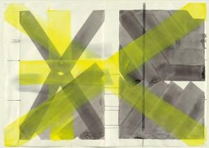Ausstellung Maja Rieder