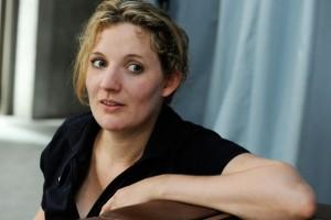 Binn Kultur präsentiert Spoken Words