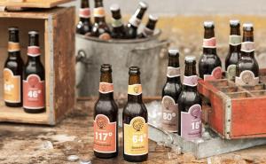 Bierwerkstatt NordSud