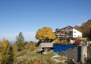 Seminar Hotel Wasserfallen - © Seminar Hotel Wasserfallen