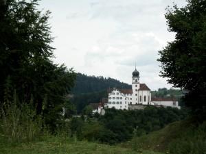 Kloster Werthenstein - ©