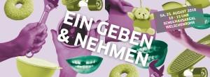 Bring- und Holtag - © Kulturkommission Welschenrohr
