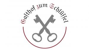 Gasthof Schlüssel